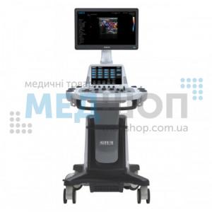 Ультразвуковая диагностическая система SIUI Apogee 5300