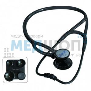 Стетоскоп MDF Cardio-X™ 797X