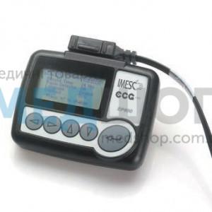 Холтеровская система мониторинга ECGpro Holter EP800