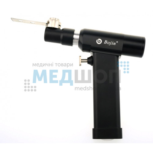 Сагиттальная медицинская электрическая пила BJJ-1, модель BJ1101 | Хирургические дрели и пилы