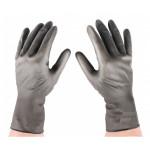 Рентген защитные перчатки   Рентген защита