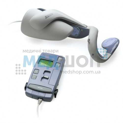 Система NESS H200 | Аппараты стимуляции мышц Bioness