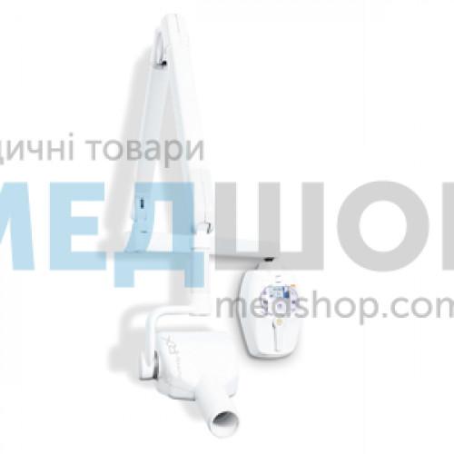 Дентальный рентген аппарат Owandy RX | Дентальные рентген аппараты