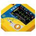 Автоматический портативный дефибриллятор Saver One D | Дефибрилляторы
