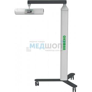 Лампа для фототерапии Okuman