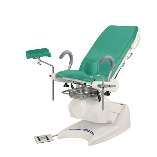 Кресло гинекологическое Famed FG-07 | Кресла гинекологические