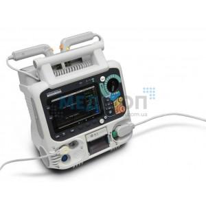 Дефибриллятор-монитор CU Medical Systems LIFEGAIN CU-HD1