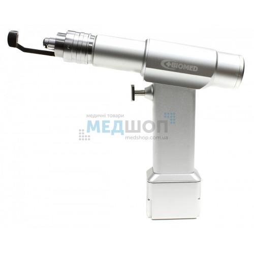 Медицинская электрическая пила ВJJ-1, модель BJ4106 | Хирургические дрели и пилы