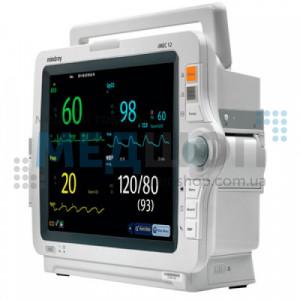 Монитор пациента Mindray IMEC12