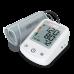 Автоматический тонометр на плечо Dr.Frei M-200A - Тонометры