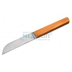 Нож для гипса
