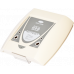 Электронейромиограф M-TEST 2 | Электронейромиографы