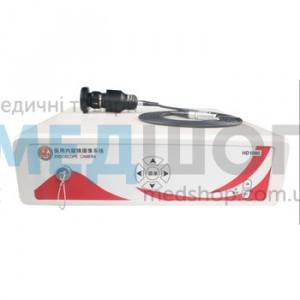 Эндоскопическая Full HD камера SHREK SY-GW1000C