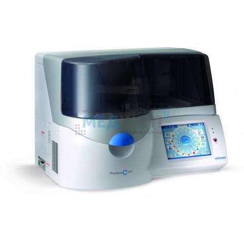 Автоматический биохимический анализатор ABX Pentra 200/ ABX Pentra C200 | Биохимические анализаторы
