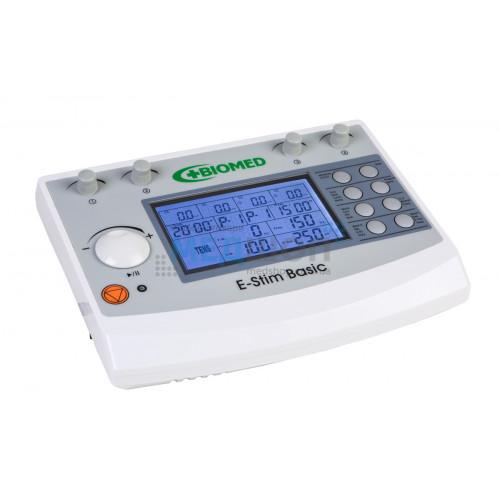 Прибор электротерапии E-Stim Basic MT1023 | Электротерапия