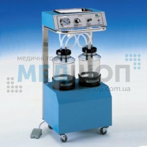 Аспиратор хирургический Heaco СHS-708
