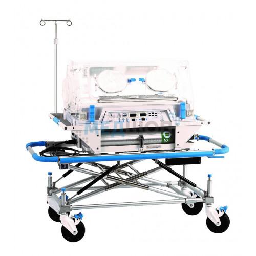 Инкубатор транспортный TI-2000 | Инкубаторы неонатальные