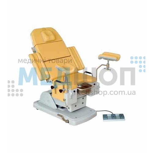 Гинекологическое кресло AR-EL 2082 | Кресла гинекологические