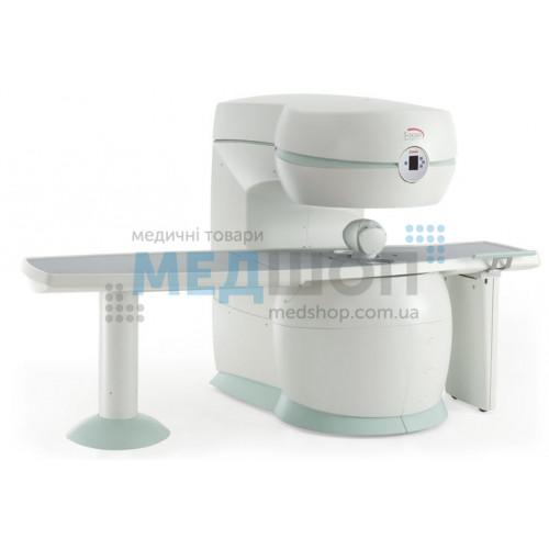 Магнитно-резонансный томограф S-scan | Магнитно-резонансные томографы