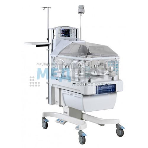 Инкубатор для новородженных серия YP-3000 | Инкубаторы неонатальные