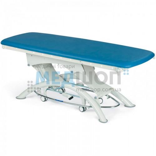 Смотровой стол Capre E1 | Столы медицинские