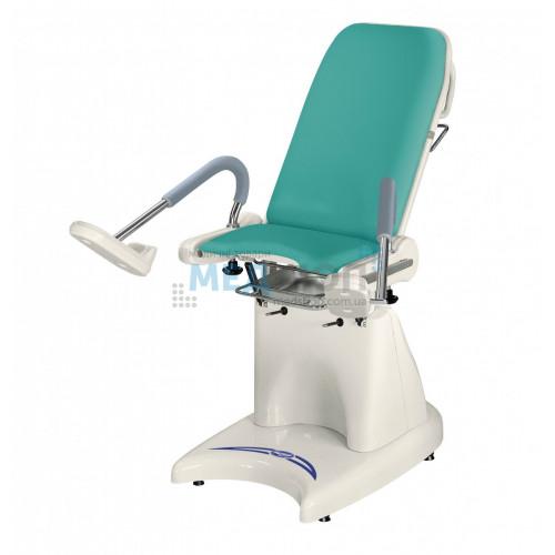 Кресло гинекологическое Famed FG-06 | Кресла гинекологические