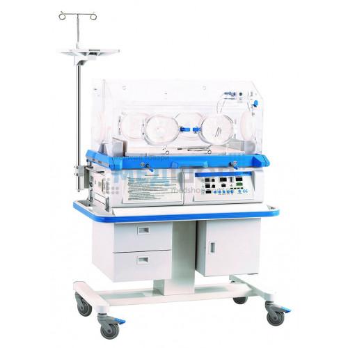 Инкубатор для новородженных серия YP-900 | Инкубаторы неонатальные