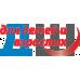 Компрессорный небулайзер Dr.Frei Turbo Pro - Ингаляторы Небулайзеры