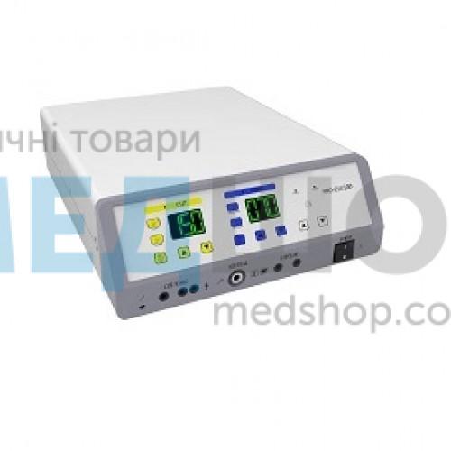 Эндоскопический электрокоагулятор SHREK SY-PRO-ESU150 | Эндоскопическая хирургия