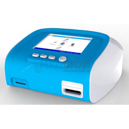 Иммунологический количественный экспресс анализатор FIA-8000 | Оборудование для иммуноферментного анализа