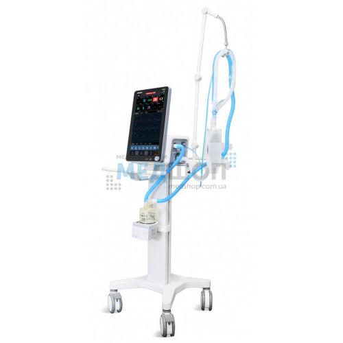Аппарат искусственной вентиляции легких RS300 | Аппараты ИВЛ неонатальные