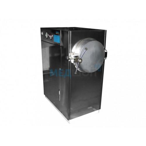 Стерилизатор паровой ГК-100 | Стерилизаторы паровые