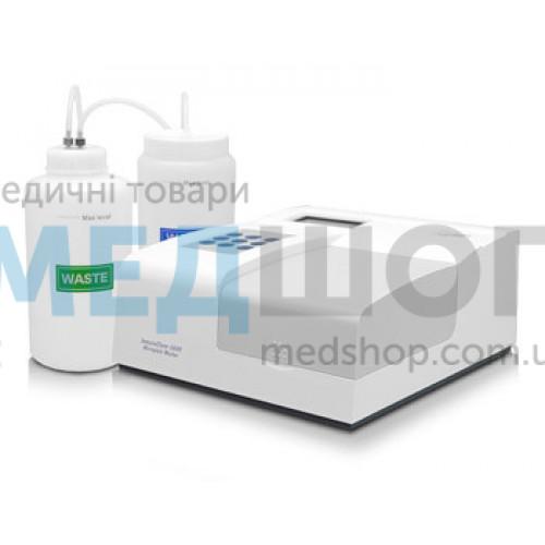 Автоматическая микропланшетная мойка HTI ImmunoChem-2600 | Оборудование для иммуноферментного анализа