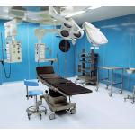 Столы операционные | Хирургия