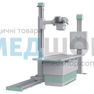 Рентгеновский аппарат IMAX 7500