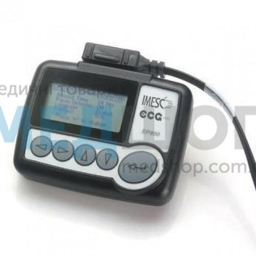 Холтеровская система мониторинга ECGpro Holter EP800 | Холтеровские системы