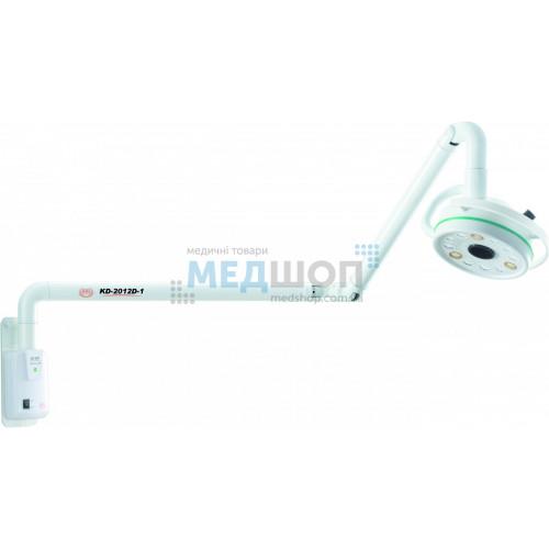 Светильник операционный светодиодный KD-2012D-1 | Светильники настенные