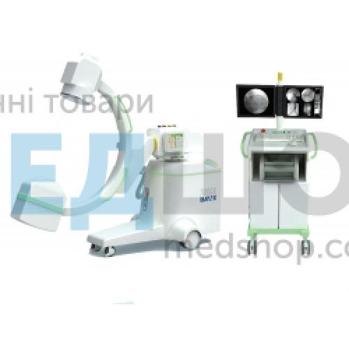 Рентген аппарат С-дуга IMAX 7000 | С-дуги