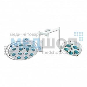 Операционная лампа Keling KL-1205L