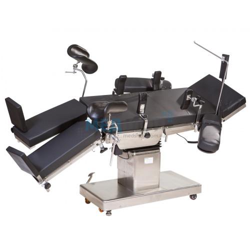 Стол операционный ЕТ300С Advance электрический | Столы операционные