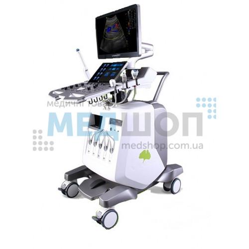 Ультразвуковая диагностическая система VINNO М80 | УЗИ аппараты