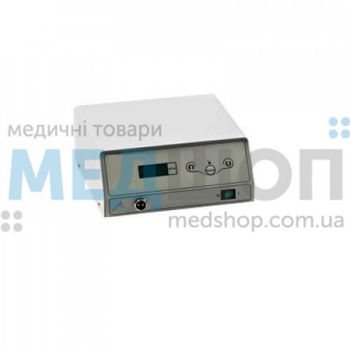 Эндоскопический морцелятор SHREK SY-KLK-DZ-1 | Морцелляторы