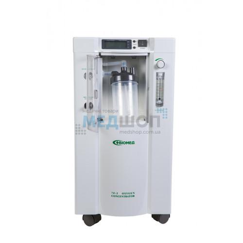 Кислородный концентратор 7F-3 | Кислородные концентраторы