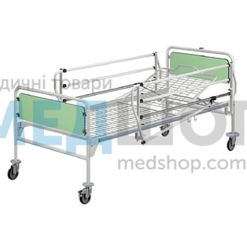 Купить Реабилитационная кровать Famed LP-01.3 - широкий ассортимент в категории Медицинские кровати