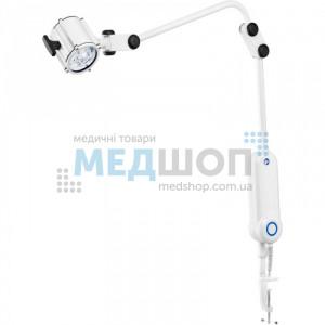 Светильник медицинский смотровой A06-LED Rimsa