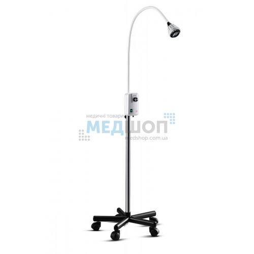 Светильник операционный хирургический KD-202B-3 | Светильники передвижные