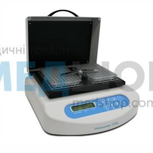 Термошейкер на 2 планшеты HTI Immunochem-2200-2