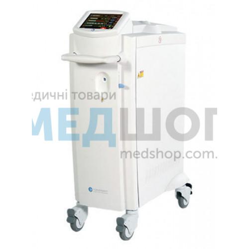 Гольмиевый хирургический лазер Odyssey 30   Эндохирургия