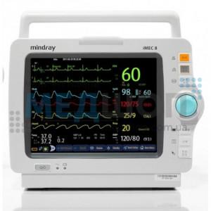 Монитор пациента IMEC8 Mindray