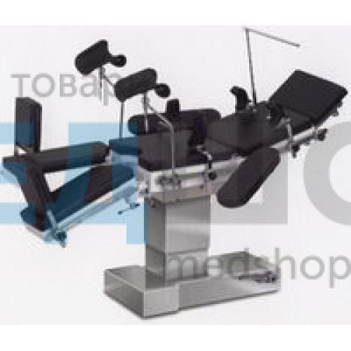 Стол операционный электрический DS-1 | Столы операционные